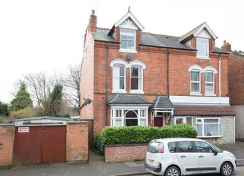 Thumbnail 4 bedroom semi-detached house for sale in Anderson Road, Birmingham, West Midlands