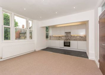 Thumbnail 1 bedroom flat for sale in Dean Road, Willesden Green