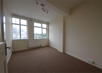 Thumbnail 3 bed maisonette to rent in Hale Lane, Edgware