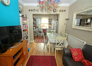 Thumbnail 4 bed property for sale in Gladstone Avenue, London
