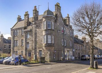 Thumbnail 3 bed flat for sale in Argyle Street, St Andrews, Fife