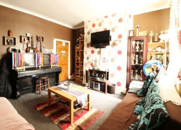 Thumbnail 2 bed terraced house for sale in Orchard Street, Great Harwood, Lancashire