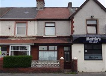 Thumbnail 3 bed property to rent in Ainslie Street, Barrow-In-Furness