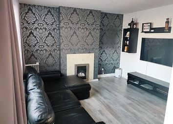 Thumbnail 2 bed property for sale in Limedane, Hull