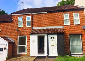 Thumbnail 2 bed property to rent in Inglewood Gardens, St. Leonards-On-Sea