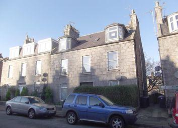 Photo of Erskine Street, Aberdeen AB24