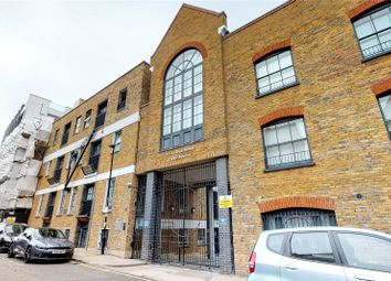 1 bed property for sale in Avon Court, 1 Clyde Square, London E14