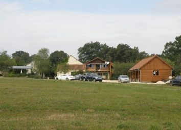 Thumbnail 6 bed property for sale in Route De Nevers, 58200 Cosne-Cours-Sur-Loire, France
