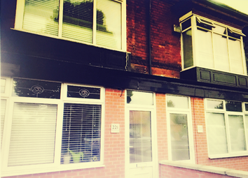 Thumbnail 2 bedroom flat to rent in The Quadrangle, Mary Vale Road, Bournville, Birmingham