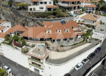 Thumbnail 4 bed detached house for sale in Rua Pita Silva 9060-240 Funchal, Funchal (Santa Maria Maior), Funchal