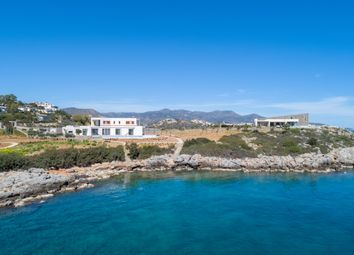 Property for Sale in Crete, Greece - Zoopla