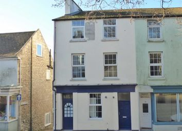 Thumbnail 1 bed flat to rent in Fortuneswell, Portland, Dorset