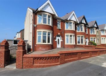 Thumbnail 4 bed property for sale in Wolverton Avenue, Blackpool
