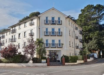 Thumbnail 1 bed flat for sale in Pegasus Court, Torquay Road, Paignton -