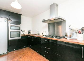 4 bed terraced house for sale in Arcadia Close, Beggarwood, Basingstoke RG22
