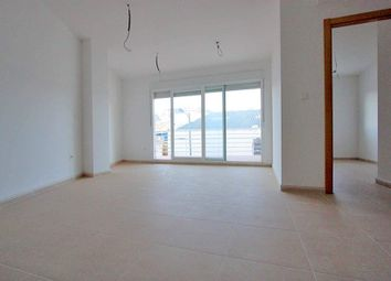 Thumbnail 2 bed apartment for sale in Beniarbeig, Alicante, Spain