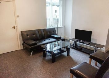 Room to rent in Gerald Road, Salford M6