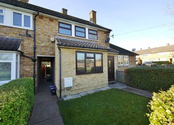 Thumbnail 2 bed property to rent in Birkbeck Road, Hutton