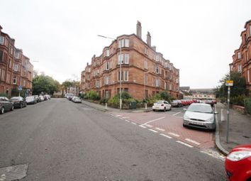 Thumbnail 2 bed flat for sale in 202, Copland Road, Ibrox G512Lb