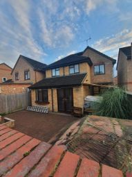 Thumbnail 3 bed detached house to rent in Bader Gardens, Slough