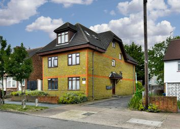 Thumbnail 1 bed flat for sale in Fern Court, 85 Red Lion Road