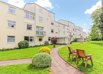 Thumbnail 4 bed flat for sale in Northumberland Road, Leamington Spa
