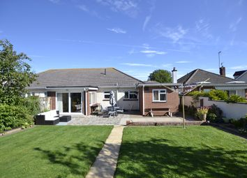 3 bed semi-detached bungalow for sale in Okebourne Road, Brentry, Bristol BS10