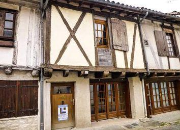 Thumbnail 2 bed property for sale in Eymet, Dordogne, France