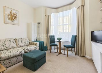 Thumbnail 1 bed flat for sale in Fordingley Road, Maida Vale, London