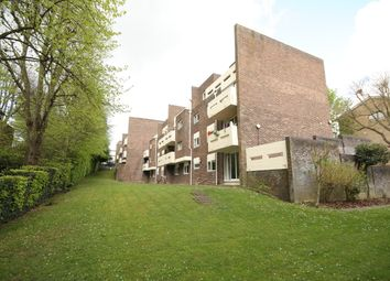 Thumbnail 2 bed flat for sale in Park Drive, Woking