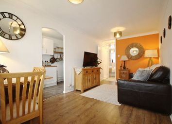 Thumbnail 1 bed flat for sale in Mapperton Close, Canford Heath, Poole