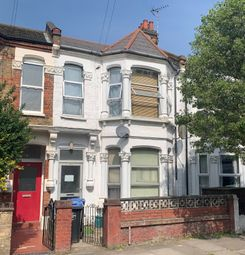 Thumbnail 2 bed flat for sale in 94B Burrows Road, Kensal Green, London