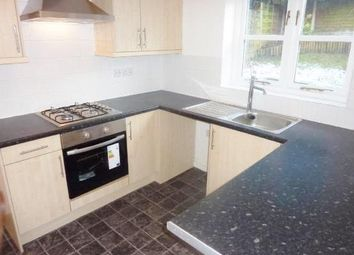 Thumbnail 3 bed detached house to rent in Lavender Close, Fulwood, Preston