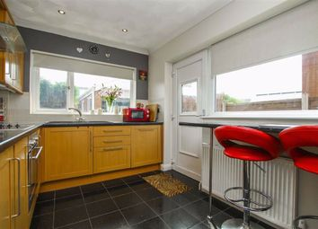 3 bed semi-detached bungalow for sale in Collingwood Road, Chorley, Lancashire PR7