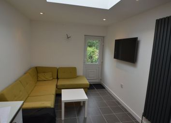 Thumbnail 6 bed property to rent in George Road, Edgbaston, Birmingham