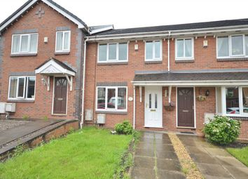 3 bed terraced house to rent in Maud Street, Chorley PR7