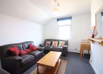 3 bed flat to rent in Glynrhondda Street, Cathays, Cardiff CF24