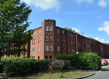Thumbnail 1 bed duplex for sale in Gladstone Street, St Georges Cross