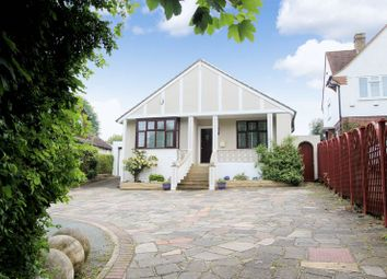 Thumbnail 3 bed property for sale in Brighton Road, Lower Kingswood, Tadworth