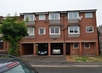 Thumbnail 1 bed flat to rent in Seaford Road, Enfield