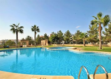 Thumbnail 2 bed apartment for sale in Los Balcones, Spain