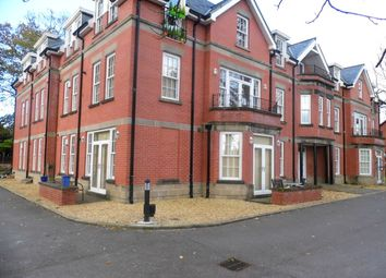 Thumbnail 2 bedroom triplex to rent in Lever House, Greenmount Lane, Heaton, Bolton