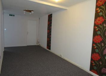 Thumbnail 5 bed terraced house to rent in Nash Square, Perry Barr
