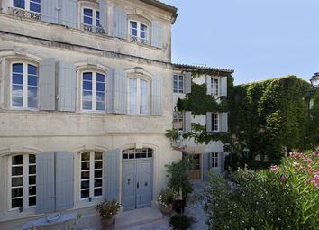 Thumbnail 6 bed property for sale in Fontvieille, Bouches Du Rhone, France