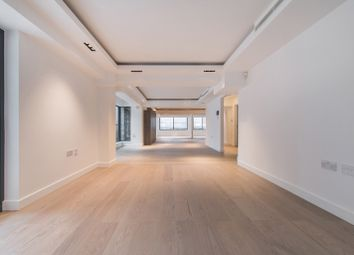 Thumbnail Office for sale in Lisson Street, London