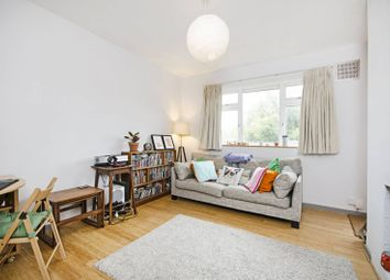 Thumbnail 1 bed flat for sale in Ferncliff Road, Dalston