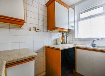 Thumbnail 4 bedroom flat for sale in Browning Estate, Elephant And Castle