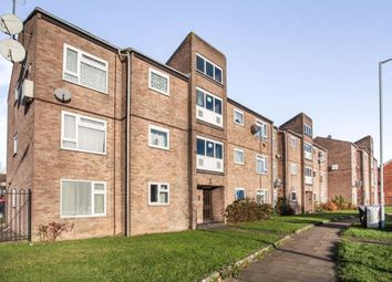Thumbnail 2 bedroom flat for sale in Whipperley Ring, Luton, Bedfordshire, Farley Hill