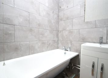 Thumbnail 4 bed maisonette to rent in Compton Close, Camden, London
