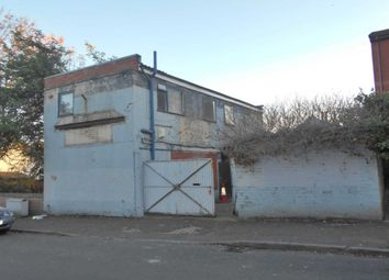 Industrial for sale in Aimploy Court, Sutherland Road, Pear Tree, Derby DE23